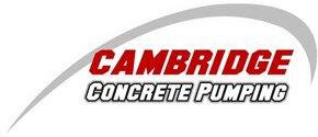 Cambridge-Concrete-Pumping_300