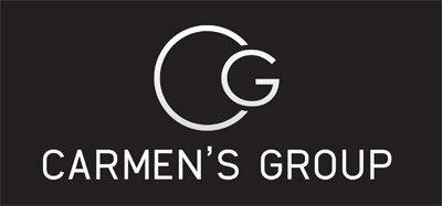 Carmens_Group_Logo_400