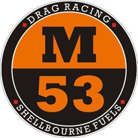 Shellbourne_Fuels_Web-M53