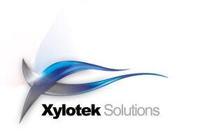 xylotek_logo-3d-white_300