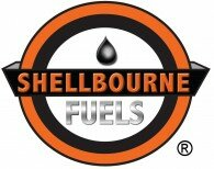 Shellbourne Fuels Adds High Octane to NDRA's 2013 Season
