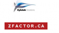Xylotek Solutions and ZFactor Sponsors for 2014