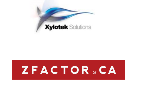 A special thanks to Xylotek Solutions and Z Factor for the recovery of the NDRA website